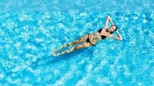 construção de piscinas em Atibaia
