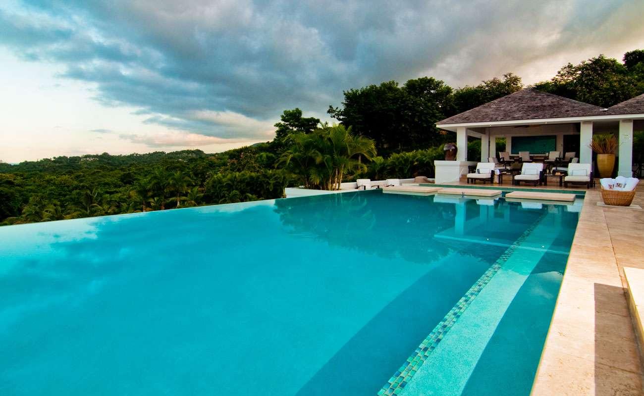 Tipos de piscinas dicas de como escolher atibaia piscinas - Tipo de piscinas ...