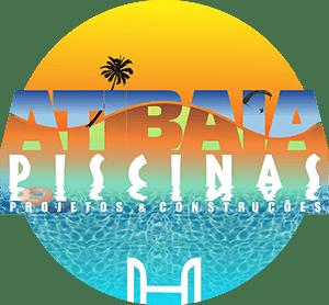Atibaia Piscinas - Construção, reforma e manutenção de Piscinas em Atibaia