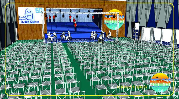 modelo-de-construcao-de-auditorio-anfiteatro-em-atibaia