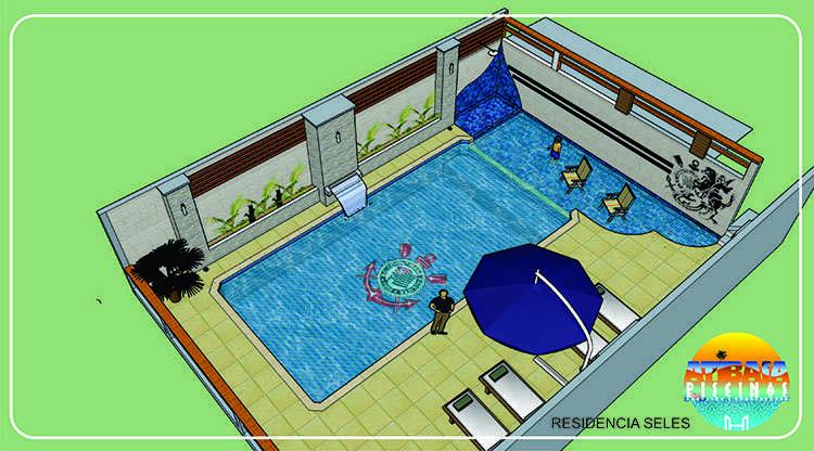 modelo-de-construcao-de-piscina-do-corinthians