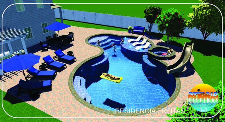 modelo-de-construcao-de-piscina-e-area-de-lazer