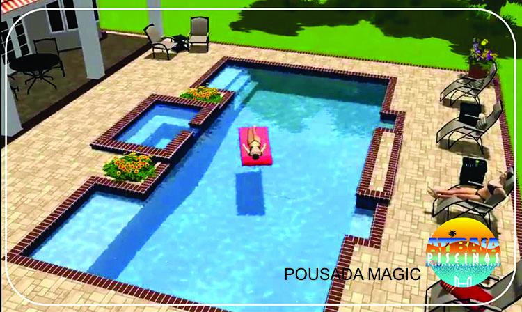 modelo-de-construcao-de-piscinas-com-spa-hidromassagem-em-atibaia