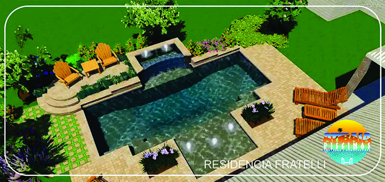 modelo-de-construcao-de-piscinas-e-area-de-lazer
