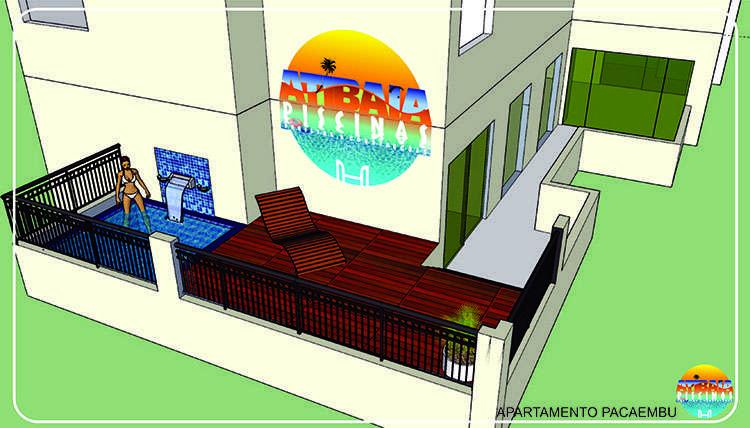 modelo-de-projeto-construcao-de-casa-com-piscina-pequena