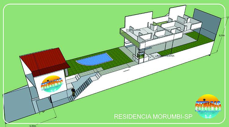 modelo-de-projeto-construcao-de-casa-com-piscina