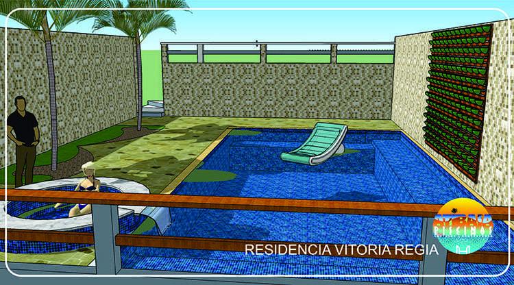 modelo-de-projeto-construcao-de-piscina-01