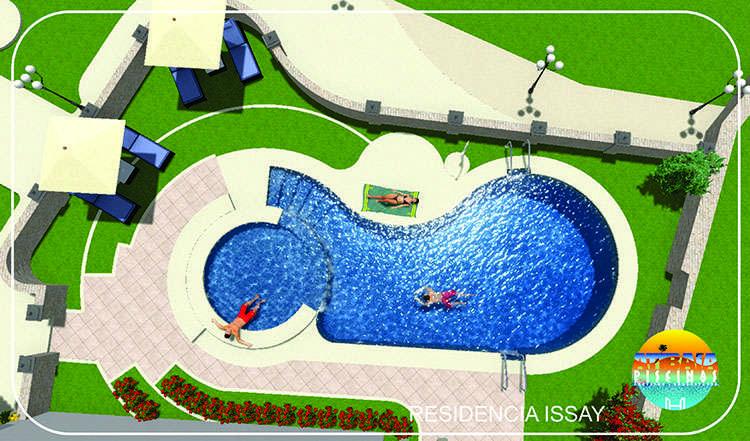modelo-de-projeto-construcao-de-piscina-em-atibaia