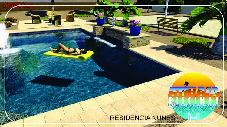 modelo-de-projeto-construcao-de-piscina-na-regiao-de-atibaia